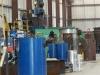vertical-boiler-line
