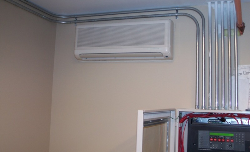 blacksburg heating repair system products systems hvac residential mitsubishi ductless roanoke mini ac split cooling