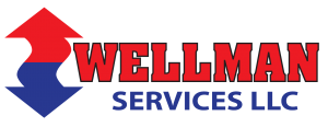 Wellman Services